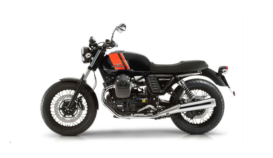 Moto guzzi Antwerpen vespashop V7 III SPECIAL f7