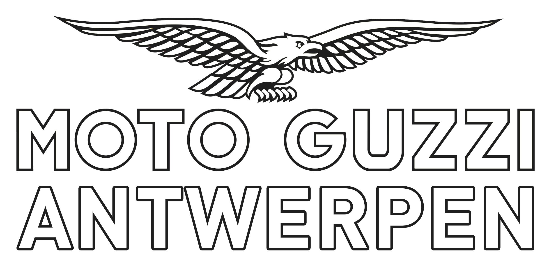 moto-guzzi-antwerpen
